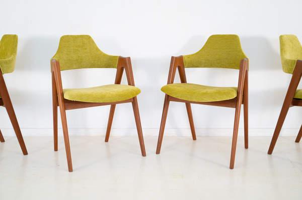 011_007-kai-kristiansen-dining-chair-_compass_-21.jpg
