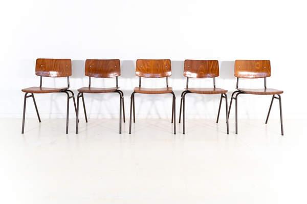 011_020-marko-school-chair-brown-64jpg