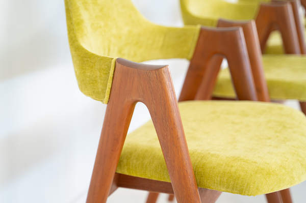 011_007-kai-kristiansen-dining-chair-_compass_-44.jpg