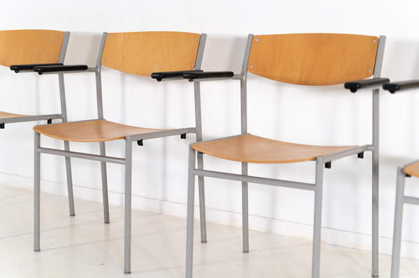 011_002-gijs-van-der-sluis-chair-40jpg