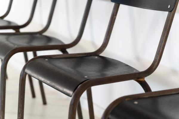 industrial-chair-23jpg