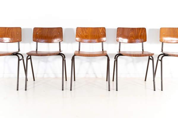 011_020-marko-school-chair-brown-63jpg