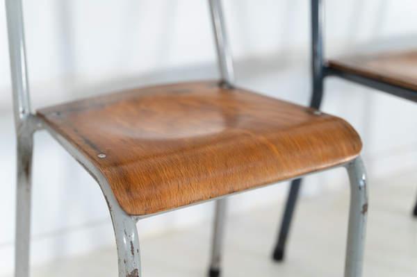 re_010-vintage-school-chair-40jpg