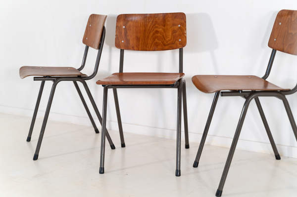 011_014-marko-school-chair-grey2-11jpg