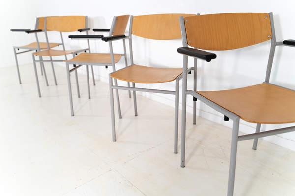 011_002-gijs-van-der-sluis-chair-22jpg