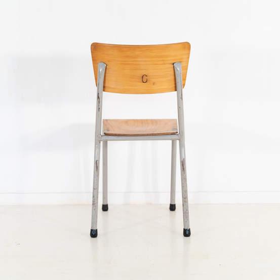 re_010-vintage-school-chair-48jpg
