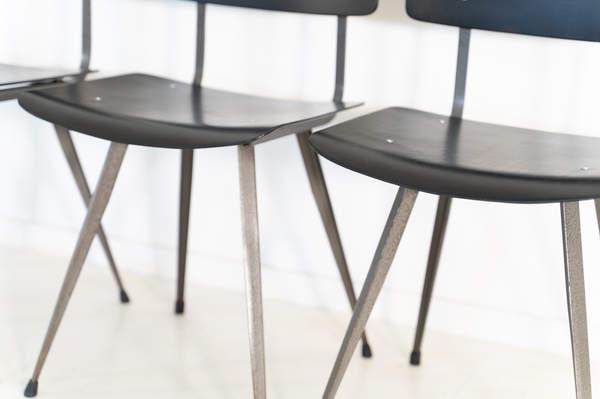 industrial-chair-12jpg