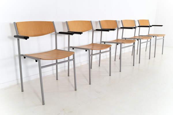 011_002-gijs-van-der-sluis-chair-53jpg