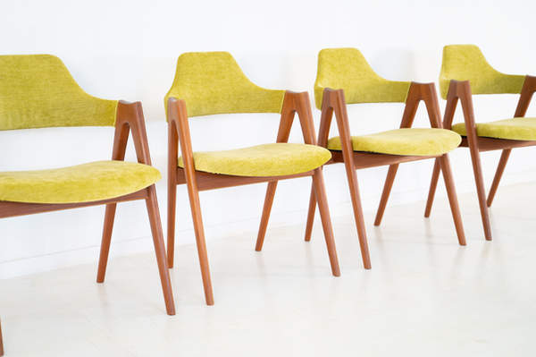 011_007-kai-kristiansen-dining-chair-_compass_-51.jpg