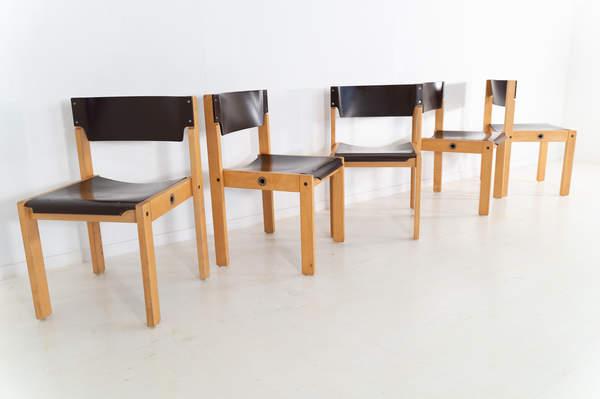 011_001-dutch-school-chair-23jpg