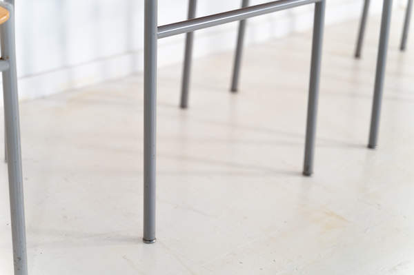 011_002-gijs-van-der-sluis-chair-44jpg