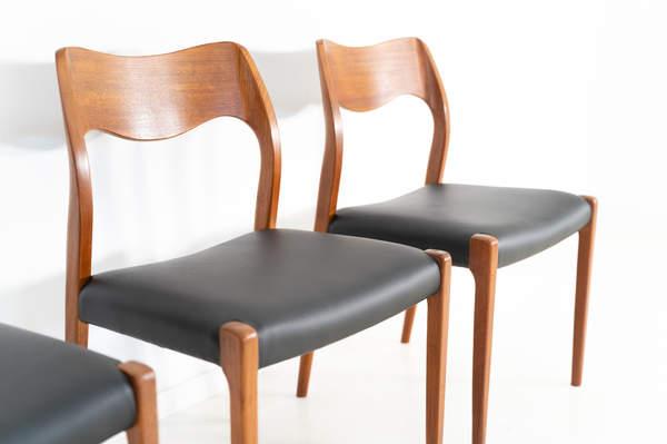 011_004-niels-otto-moller-chair-71-28jp