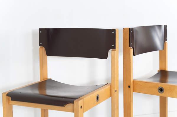 011_001-dutch-school-chair-21jpg