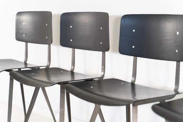 industrial-chair-18jpg