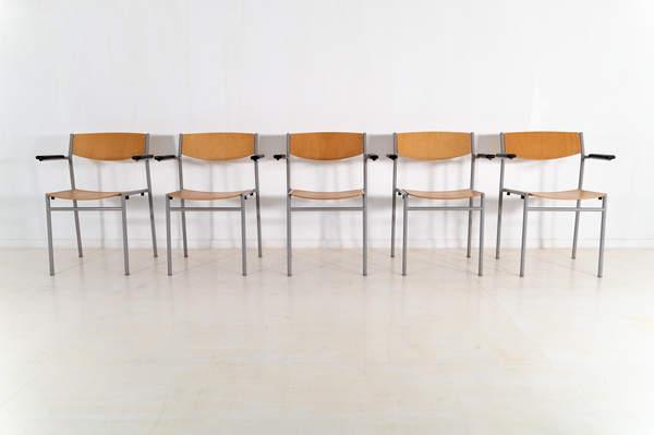 011_002-gijs-van-der-sluis-chair-56jpg