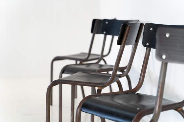 industrial-chair-15jpg