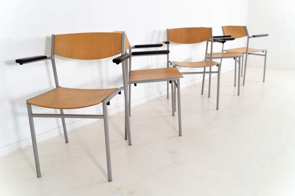 011_002-gijs-van-der-sluis-chair-29jpg
