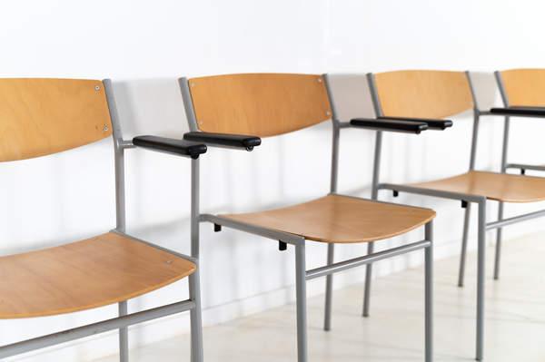 011_002-gijs-van-der-sluis-chair-45jpg