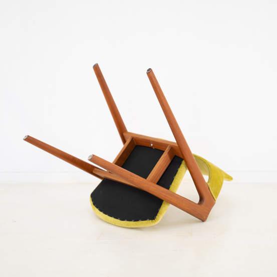 011_007-kai-kristiansen-dining-chair-_compass_-57.jpg