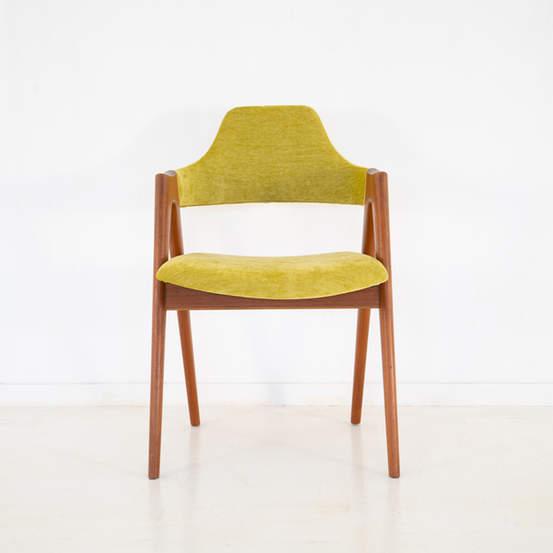 011_007-kai-kristiansen-dining-chair-_compass_-62.jpg