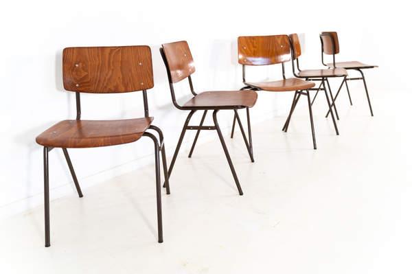 011_020-marko-school-chair-brown-43jpg