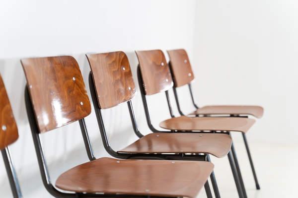 011_014-marko-school-chair-grey2-33jpg
