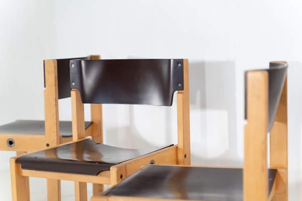 011_001-dutch-school-chair-16jpg
