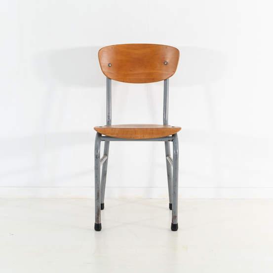 re_008-vintage-school-chair-grey-1-14jp