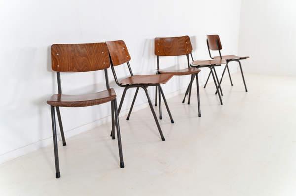 011_014-marko-school-chair-grey2-17jpg