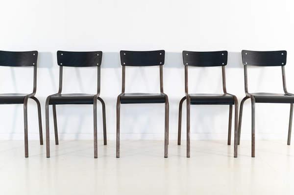 industrial-chair-34jpg