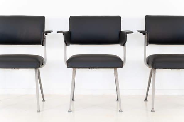 011_019-resort-chair-friso-kramer-40.jpg