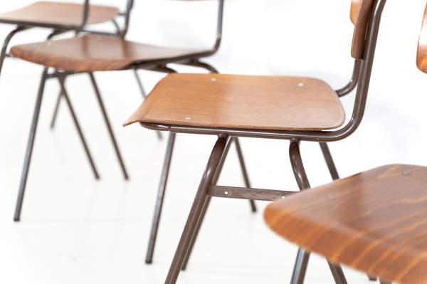 011_020-marko-school-chair-brown-24jpg