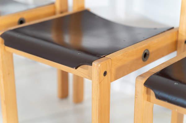 011_001-dutch-school-chair-37jpg