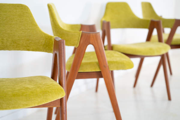 011_007-kai-kristiansen-dining-chair-_compass_-15.jpg