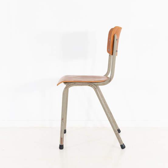 re_011-vintage-school-chair-olive-16jpg
