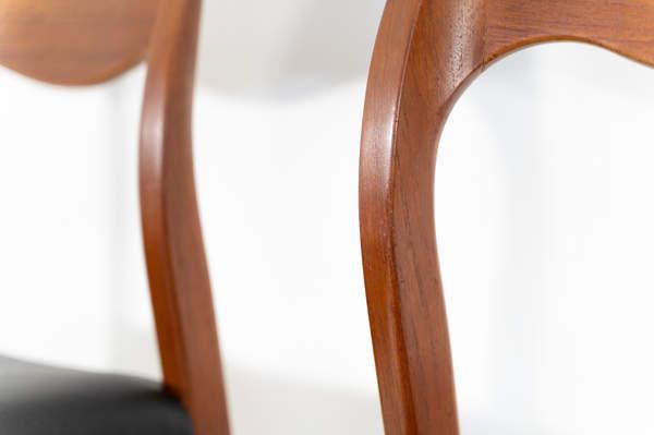 011_004-niels-otto-moller-chair-71-17jp