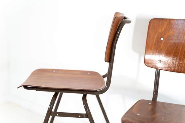 011_020-marko-school-chair-brown-34jpg
