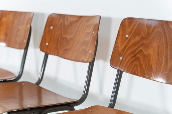 011_014-marko-school-chair-grey2-21jpg