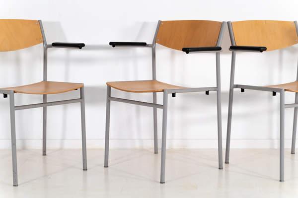 011_002-gijs-van-der-sluis-chair-30jpg