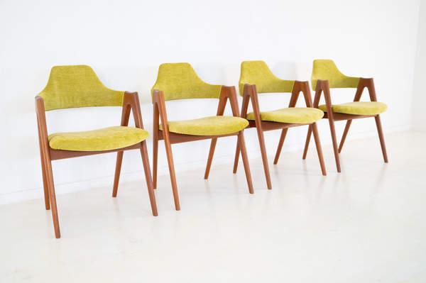 011_007-kai-kristiansen-dining-chair-_compass_-52.jpg