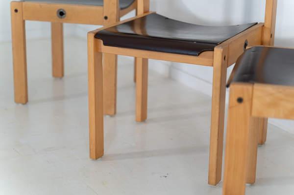 011_001-dutch-school-chair-11jpg