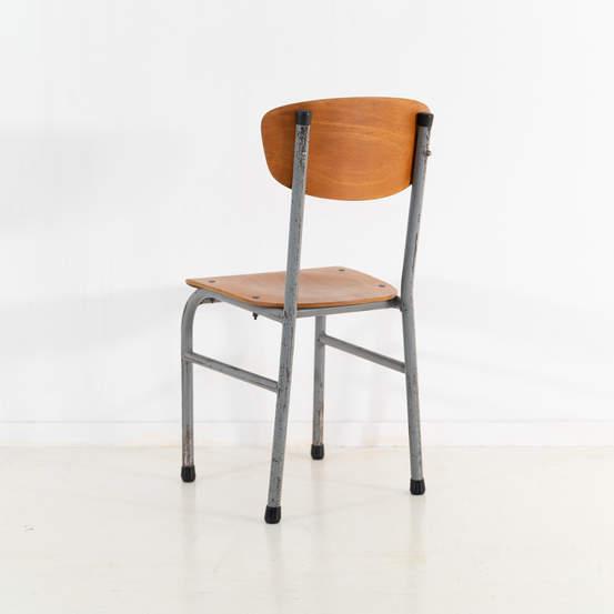 re_008-vintage-school-chair-grey-1-11jp