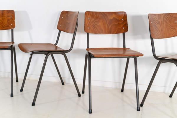 011_014-marko-school-chair-grey2-10jpg