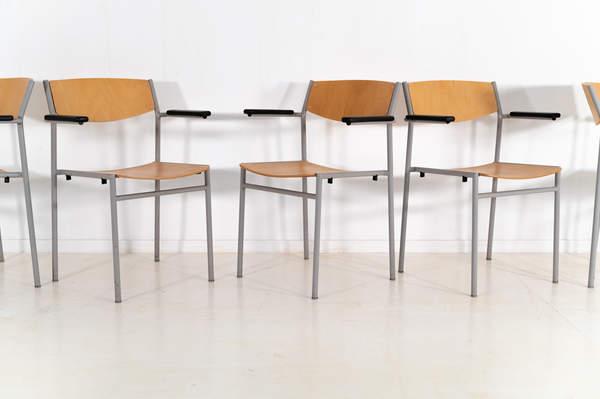 011_002-gijs-van-der-sluis-chair-31jpg