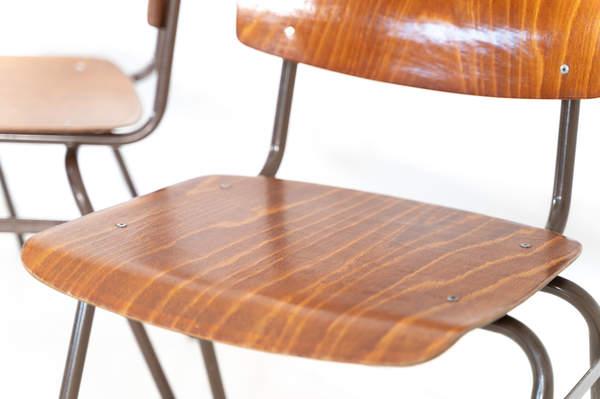 011_020-marko-school-chair-brown-25jpg