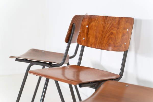 011_014-marko-school-chair-grey2-02jpg