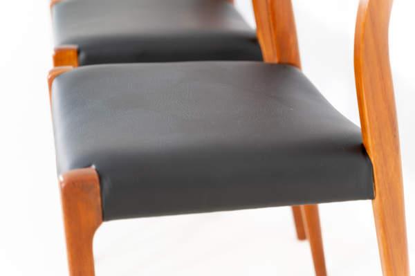 011_004-niels-otto-moller-chair-71-22jp