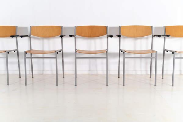 011_002-gijs-van-der-sluis-chair-55jpg