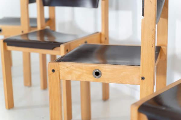 011_001-dutch-school-chair-17jpg