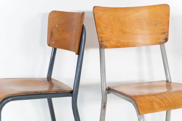 re_010-vintage-school-chair-13jpg